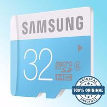 Cartão Micro Sd 32gb Classe 6 Xperia Milestone Galaxy Me08