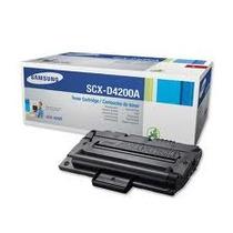 Cartucho Toner Samsung Scx 4200