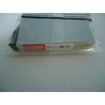 Cartucho Epson To461 C63 C65 C83 C85 Cx3500 Cx4500 Cx6300