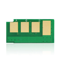 Chip Samsung Ml1665 Ml1666 Ml1660 Ml1860 Scx3200 D104