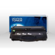 Toner Compatível Lexmark E120 - 12018sl Preto E120n