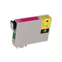 Epson Magenta To732 To732n 73n T115 T105 C92 Cx5600- To73220