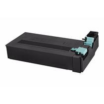 Cartucho De Toner Compativel Samsung D6555 - 25 Mil Copias