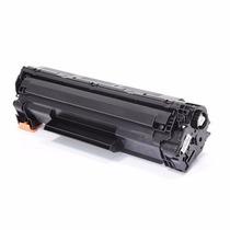Toner Hp Ce285a P1102 M1210 M1212 M1130 M1132 M1217