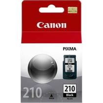 Kit Com 2 Cartuchos Originais Canon Pg-210 E Cl-211