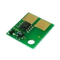 Chip Para Toner Lexmark E120 E120n