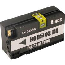 Cartucho Hp Officejet 8100 Pro 8600 950xl Compatível