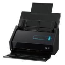 Scanner Duplex Fujitsu Scansnap Ix500