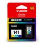 Cartucho Impressora Canon Cl-141 Colorido Nf