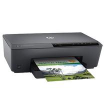 Impressora Hp Officejet Pro 6230 E3e03a