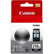 Kit Com 2 Cartuchos Canon Pg-210 E Cl-211 Xl Alto Rendimento