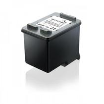 Cartucho 21 Preto 17ml P/ Impressora Hp Co021 Multilaser