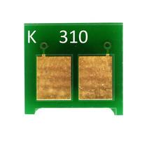 Chip Para Hp Ce310a Cp1025   M175nw   126 Black