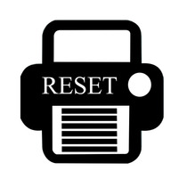Reset Epson Xp-214, Xp-211, Xp-111, Xp-311, Xp-411