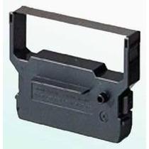 Kit Com 10 Fitas Para Impressoras Bematech Mp20 Ci (citizen)