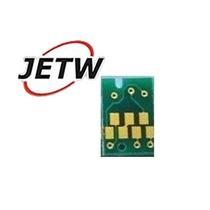 Chip Para Cartucho Recarregável Pm225 Pm300 Mate Epson T5846