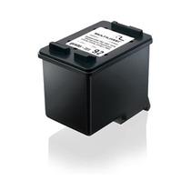Cartucho Compativel Hp 92xl - Preto. Multilaser
