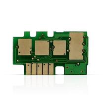 Chip Toner Samsung M2020 M2020fw M2020w M2070 Mlt-d111s D111