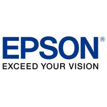 Placa Lógica Nova Para Impressoras Epson Tx620 Tx620fwd