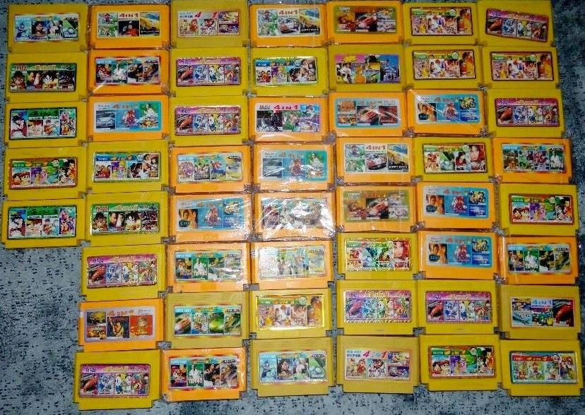 games de polystation