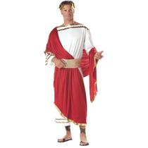 Fantasia: Imperador Romano / Grego - Performer Angels
