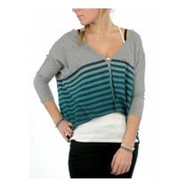 Vans Sundown Womens Cartigan Cardigan Sweater