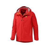 Adidas Climaproof Jaqueta 3 Em 1 Triclimate Neve Esqui Snow