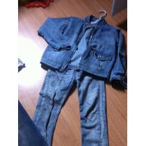 Tigor T Tigre:jaqueta Jeans Nova Coleção 2015 Tam 8