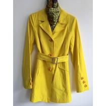 Casaco,jaqueta,sobre Tudo, Blazer, Capotão Importado Usa