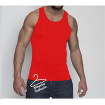Camiseta Regata Machão- Dry Fit Mmartinsconfeccoes