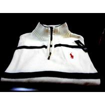 Suéter * Polo Ralph Lauren * Pronta Entrega