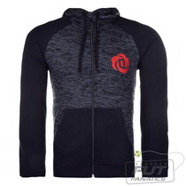 Jaqueta Adidas Rose Chisel - Fufanatics