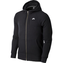Jaqueta Masculina Nike Icon Hoodie 684637-010