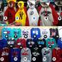 Blusas De Moletom Nike - Jaquetas Moleton Pronta Entrega