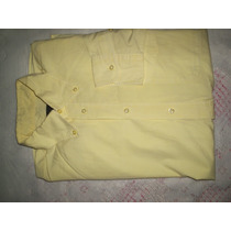 Camisa Masculina Zara Tamanho G