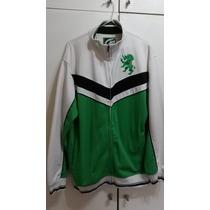 Jaqueta/casaco Ecko Unltd Bordada Original