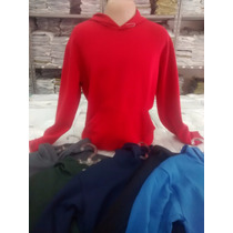 Blusa De Moleton Masculina Com Bolso Canguru E Capuz Moletom