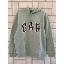 Casaco Gap Masculino Blusas Camisas Polos Cardigan Importado