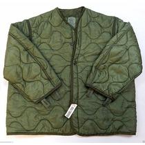 Forro Para Jaqueta Militar Americana M65