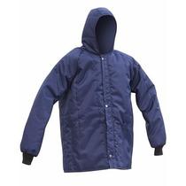 Japona Termica Para Camara Fria Azul