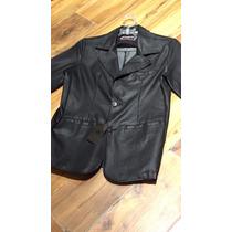 Blazer Jeans Resinado Original Masculino Moda 2016 M@rtt