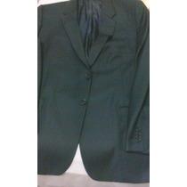 Paletó/blazer De Marca Tamanho Grande Muito Lindo