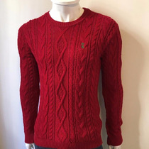 Tricot Trança Sergio K Blusa Suéter Lã Inverno Osklen Forum