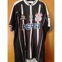 Camiseta Corinthians - Anos 90 - Original - Raridade