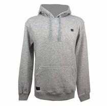 Moletom Oakley Essential Pullover Fleece 472150br-203