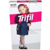 Meia Calça Trifil Baby