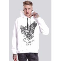 Blusa Guns N Roses Camiseta Moletom Axl Slash Banda Rock