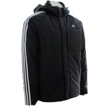 Jaqueta Adidas Hood 3s Bts X21212