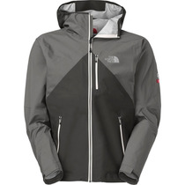 The North Face Fuse Uno Jacket - Men