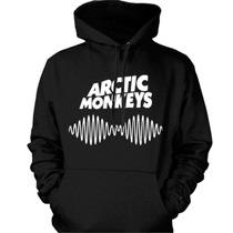 Moletom Banda , Filmes Arctic Monkeys